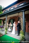 hudson valley wedding